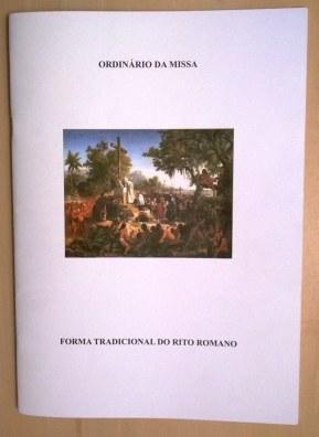 ordinc3a1rio-2