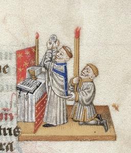 missa-medieval