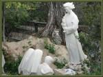 anjo da paz