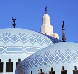 pic_islam