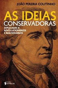 ideias conservadoras
