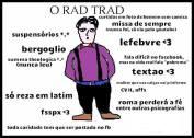 Radtrad