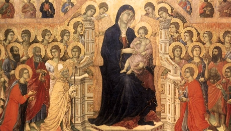 todos os santos