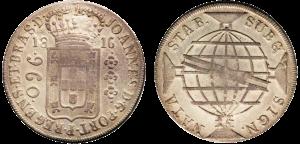 medalha reino unido