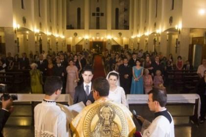 Casamento Carlos 1