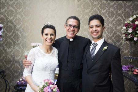 Casamento Carlos 6