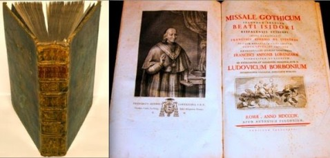 missal-completo