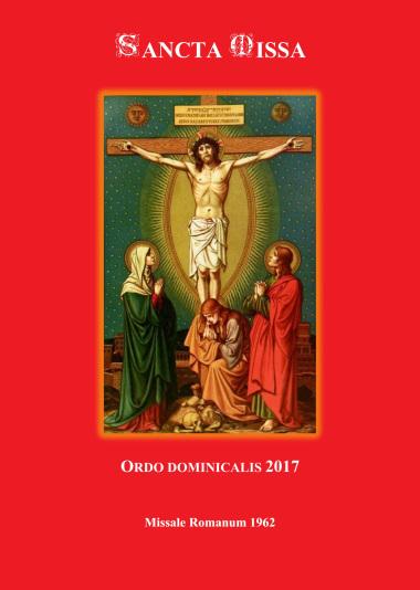 ordo-2017