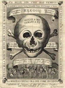 memento-moris
