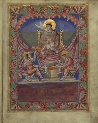 sacramentary-of-charles-the-bald