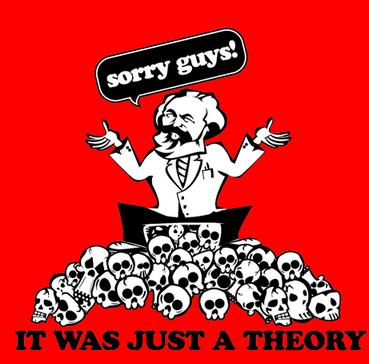 teoria-marxista