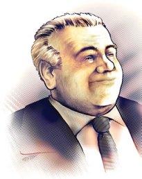 Mário Ferreira dos Santos