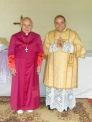 Odenação diaconal - Rodrigo 6