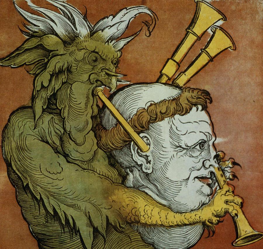 the-devil-eduard-schoen