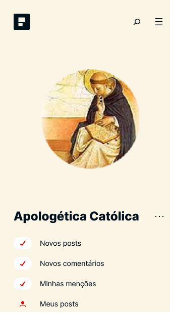 Screenshot_2021-03-25 Apologética Católica