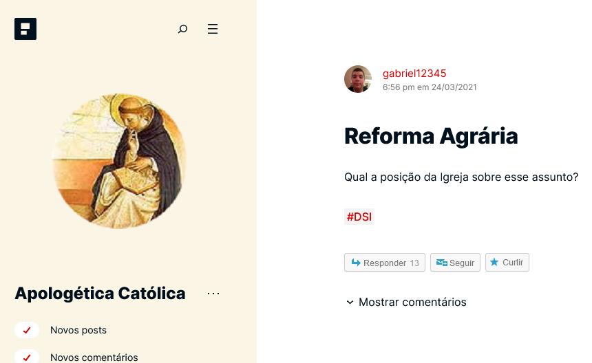 Screenshot_2021-03-29 Apologética Católica