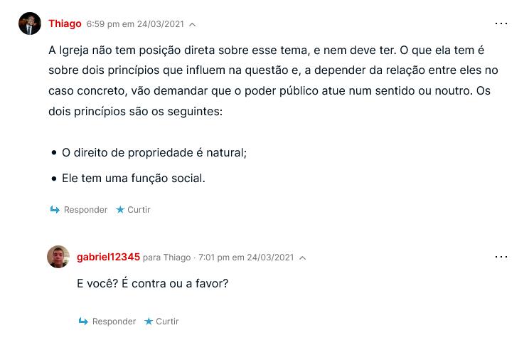 Screenshot_2021-03-29 Apologética Católica(1)